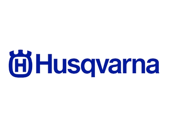 husqvarna copie