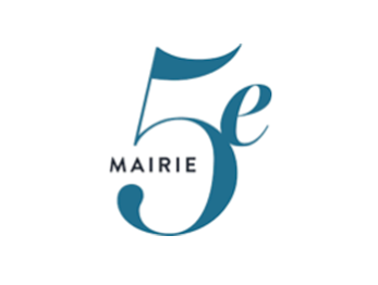mairie5e copie
